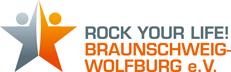 ROCK YOUR LIFE! BRAUNSCHWEIG-WOLFSBURG e.V.